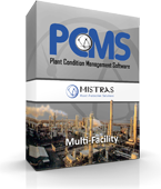 PCMS Multi-Facility